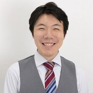 麻雀 大三元 講師 安房嵩朗