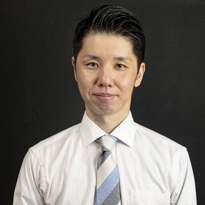 麻雀 大三元 講師 角谷ヨウスケ