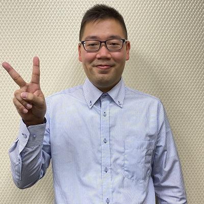 麻雀 大三元 講師 湯村創
